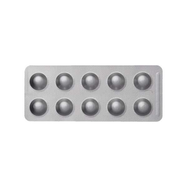 abel tablet azilsartan medoxomil 40mg 4