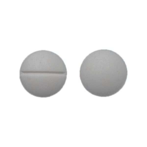 abel tablet azilsartan medoxomil 40mg 6