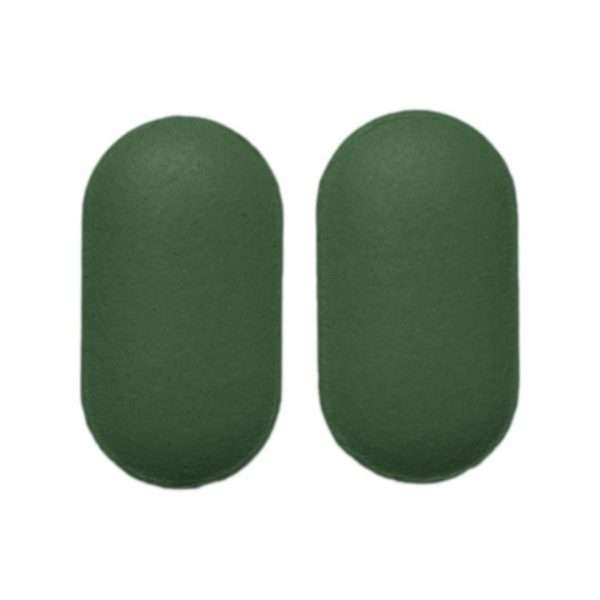 aciloc tablet ranitidine 300mg 5