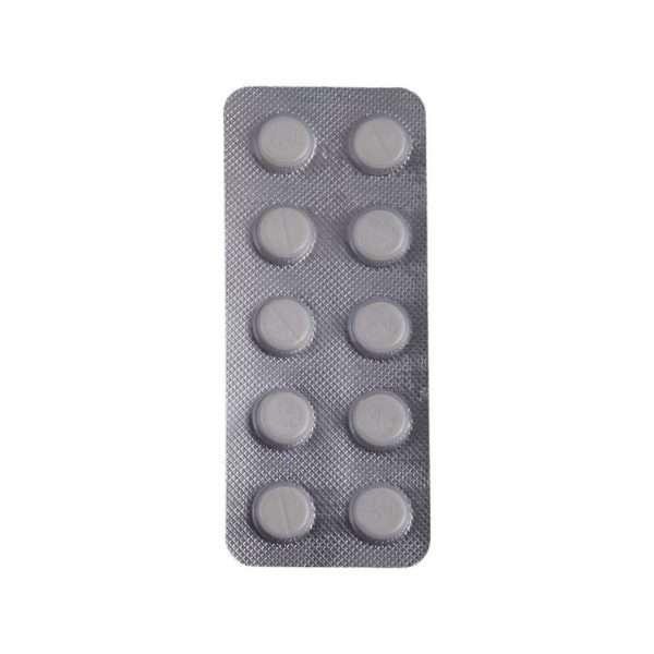 acivir dt tablet acyclovir 200mg 4
