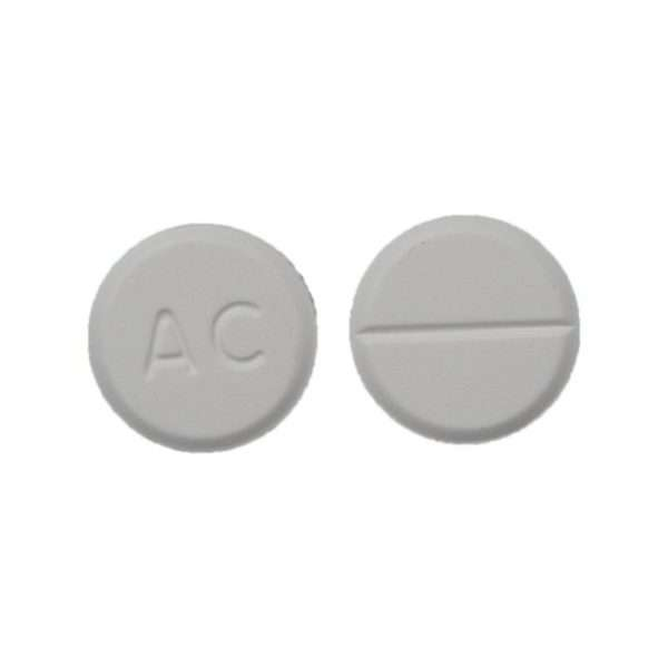 acivir dt tablet acyclovir 400mg 6