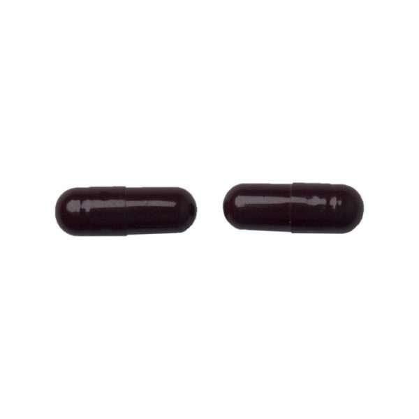 acrotac capsule acitretin 10mg 6