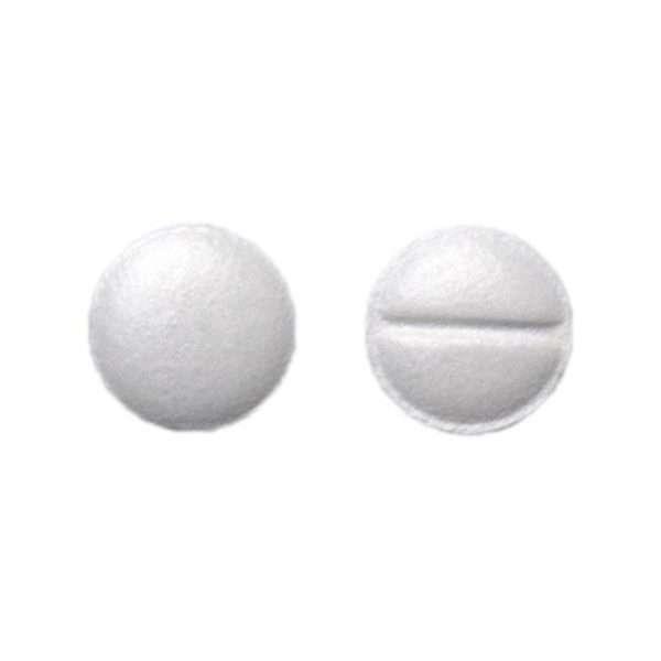admenta tablet memantine 5mg 6