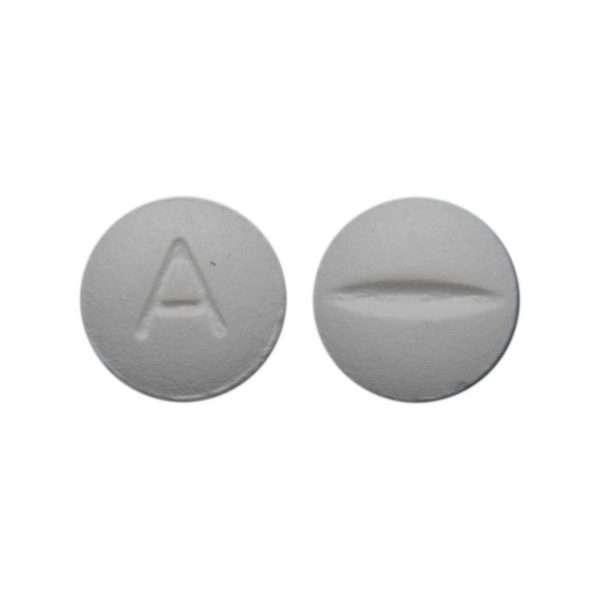 alerid tablet cetirizine 10mg 6