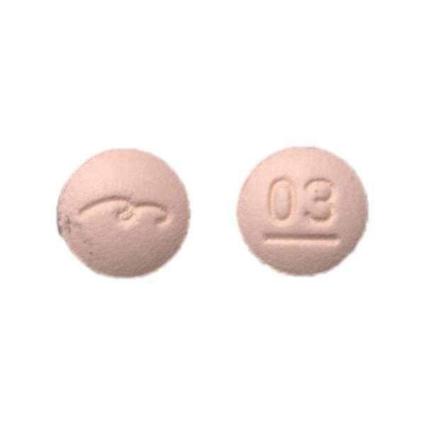 allegra tablet fexofenadine 30mg 6