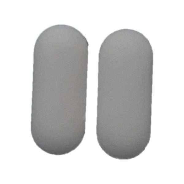 althrocin tablet erythromycin 500mg 6