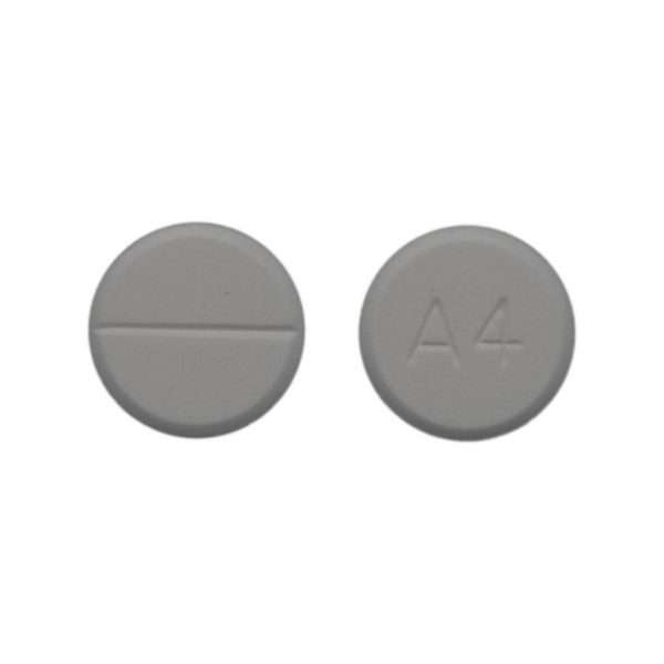 asthalin tablet salbutamol 4mg 6