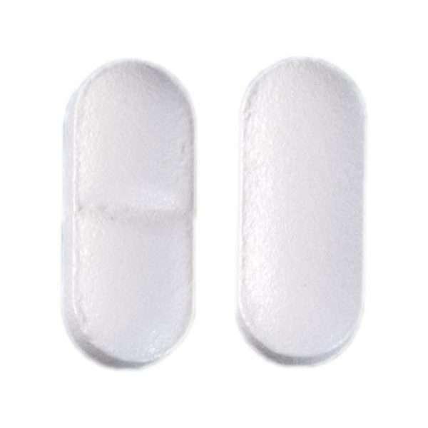 atarax tablet hydroxyzine 25mg 6
