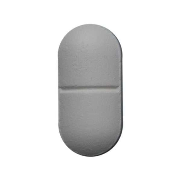 azee tablet azithromycin 1000mg 6