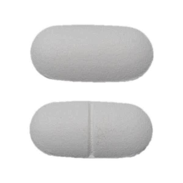 azee tablet azithromycin 500mg 6