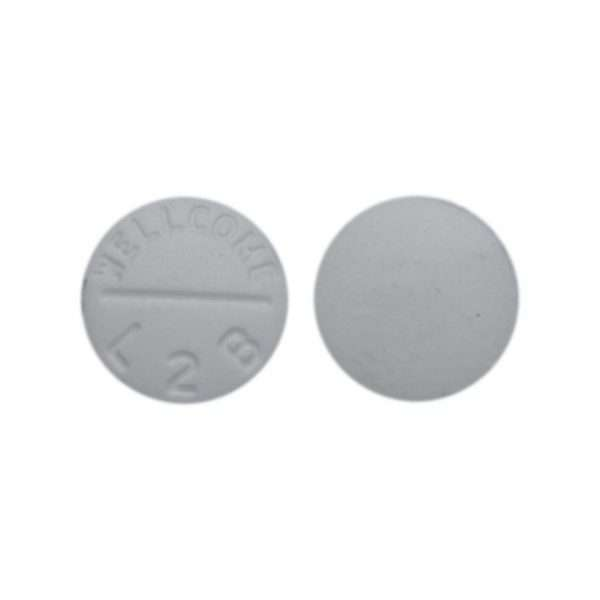 banocide forte tablet diethylcarbamazine 100mg 5