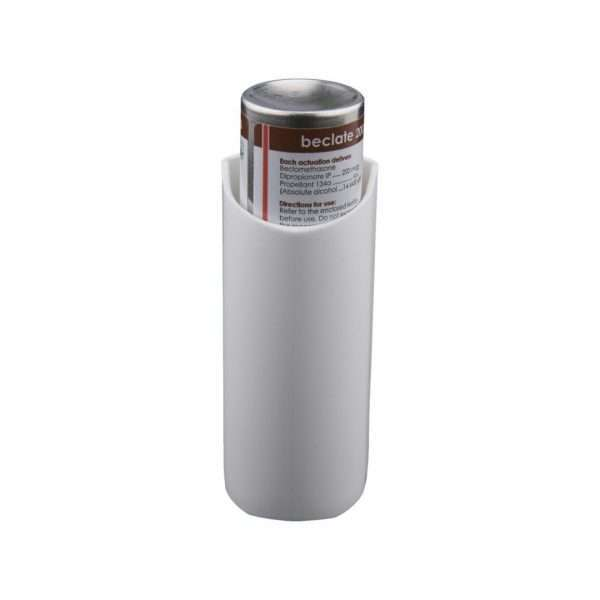 beclate inhaler beclometasone 200mg 5