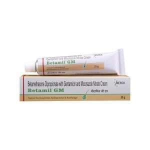 betamil cream beclometasone 0 05 1