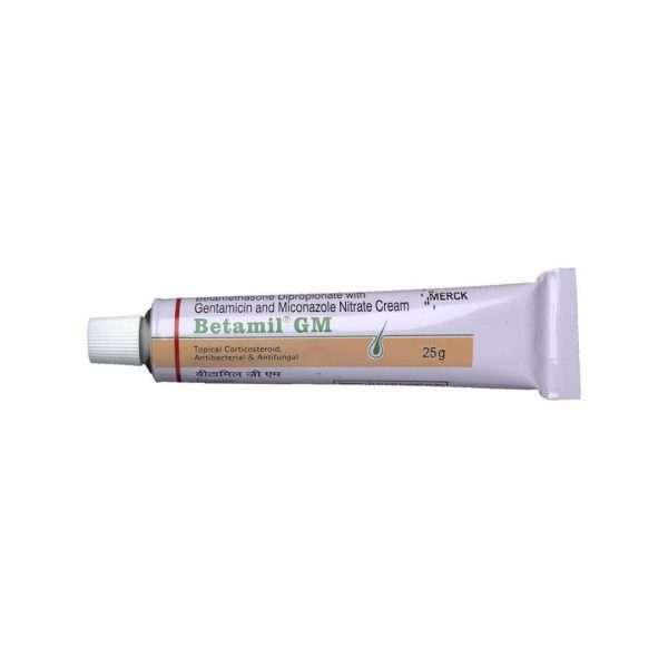 betamil cream beclometasone 0 05 3