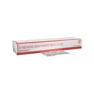 betnesol tablet betamethasone dipropionate 1