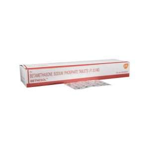 betnesol tablet betamethasone dipropionate 1mg 1