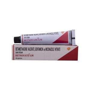betnovate cream betamethasone 20g 1