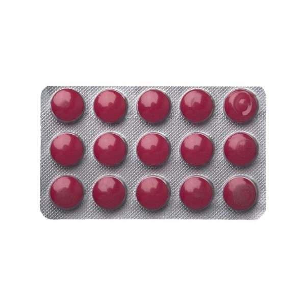 brufen tablet ibuprofen 400mg 4