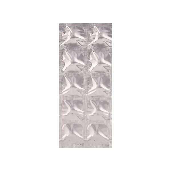 bupron xl tablet bupropion 150mg 5