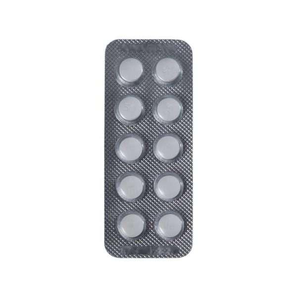 calutide tablet bicalutamide 50mg 4
