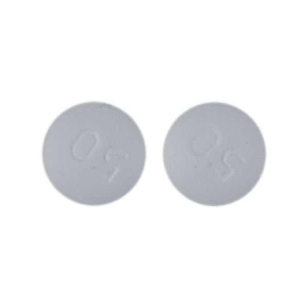 calutide tablet bicalutamide 50mg 6