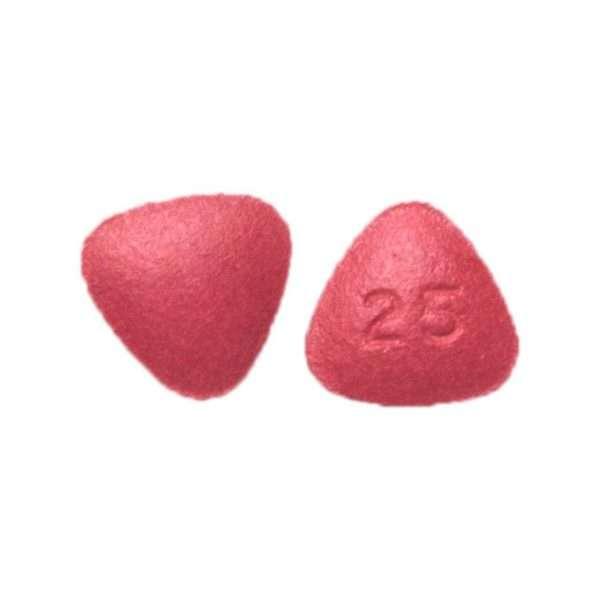 caverta tablet sildenafil 25mg 6