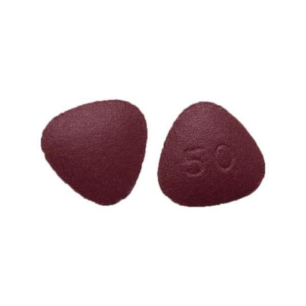 caverta tablet sildenafil 50mg 6