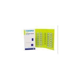champix tablet varenicline 1mg 1