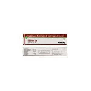 clostaf cream clobetasol propionate 0 05 1