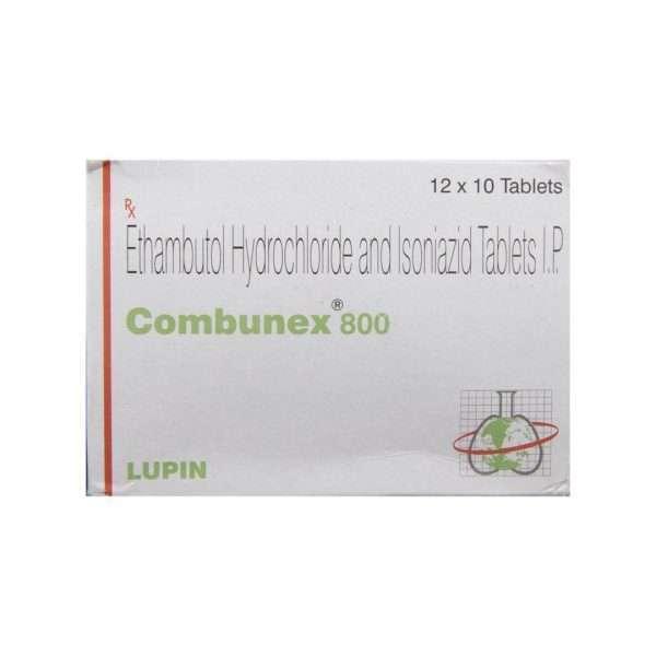 combunex tablet ethambutol 2