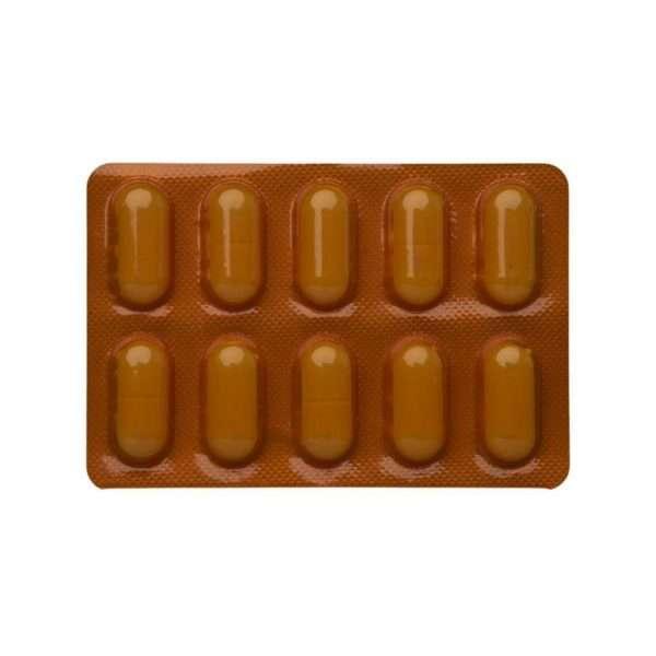combunex tablet ethambutol 4