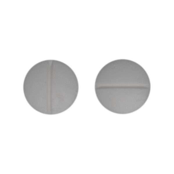 combutol tablet ethambutol 200mg 5