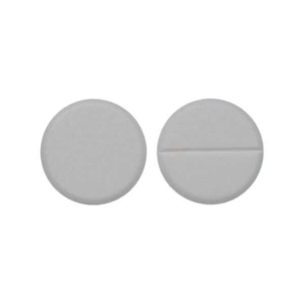 combutol tablet ethambutol 400mg 4