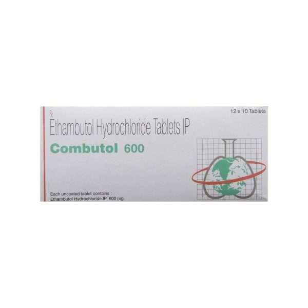 combutol tablet ethambutol 600mg 3