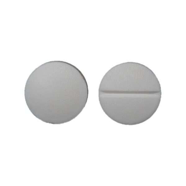 combutol tablet ethambutol 600mg 5