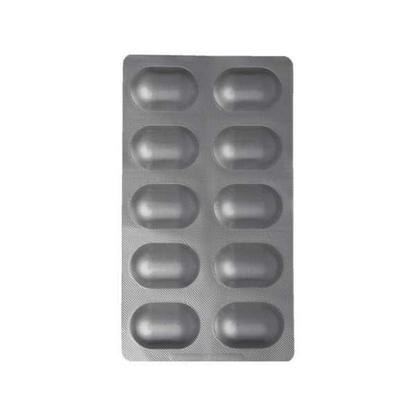 ddr capsule dexlansoprazole 30mg 4