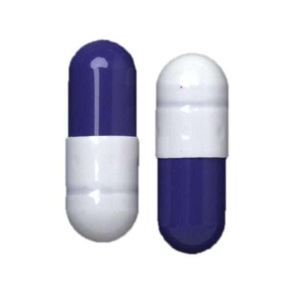 ddr capsule dexlansoprazole 30mg 6