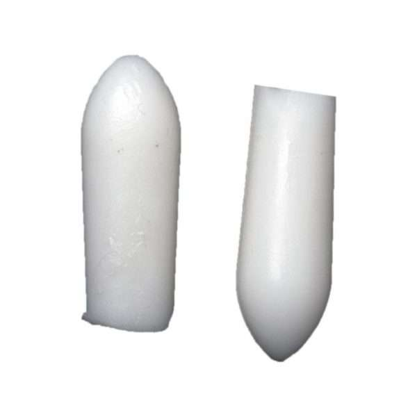 dulcoflex suppository capsule bisacodyl 10mg 5