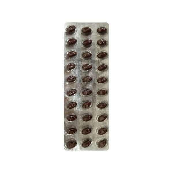 dutas capsule dutasteride 0 5mg 5