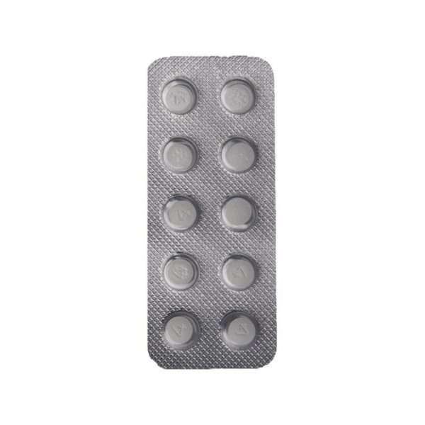 emeset tablet ondansetron 4mg 4