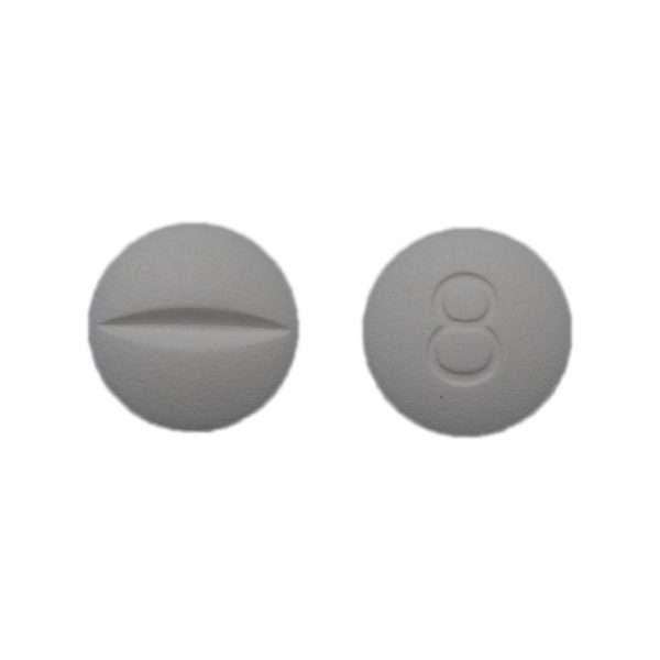emeset tablet ondansetron 8mg 6