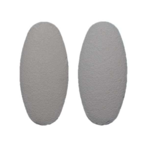 famcimac tablet famciclovir 500mg 5