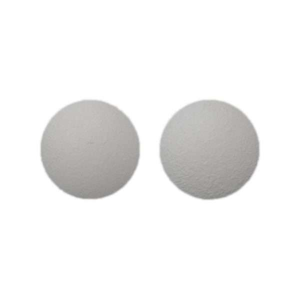 febucip tablet febuxostat 40mg 6