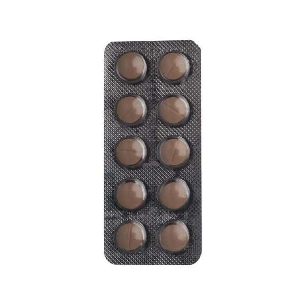 febutaz tablet febuxostat 80mg 4