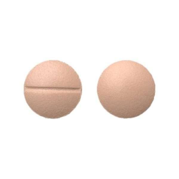 febutaz tablet febuxostat 80mg 6