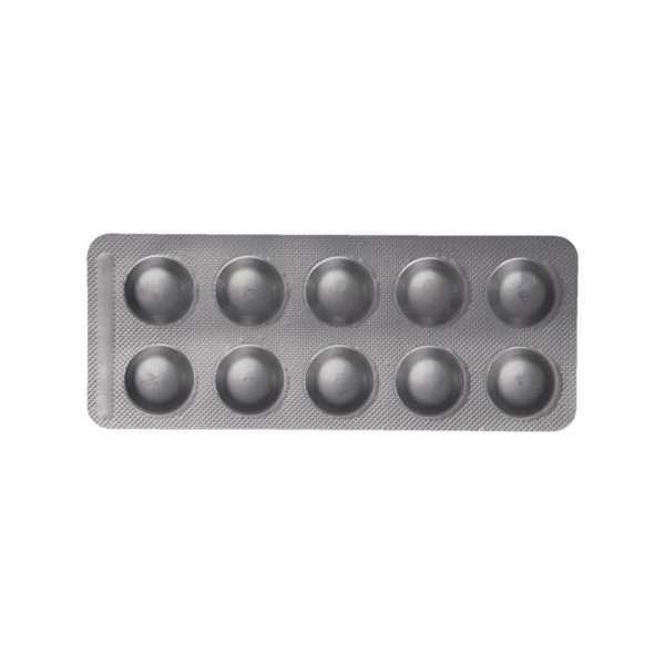 finalo tablet finasteride 1mg 4