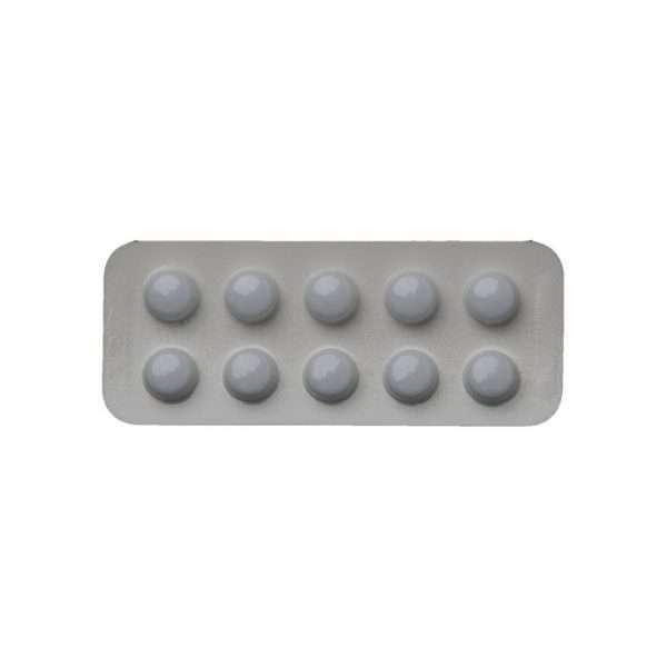 fincar tablet finasteride 5mg 4