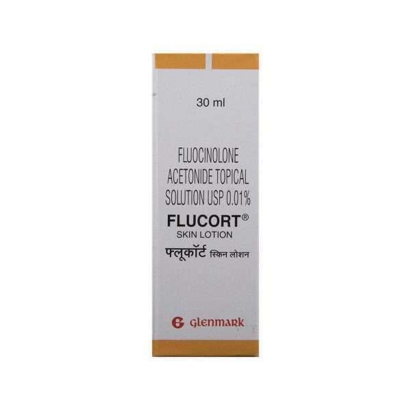 flucort skin solution fluocinolone 0 01 2