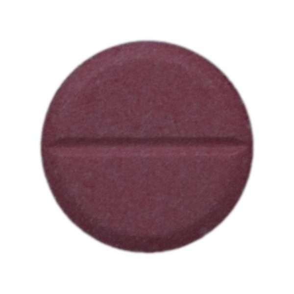 fluka capsule fluconazole 150mg 6