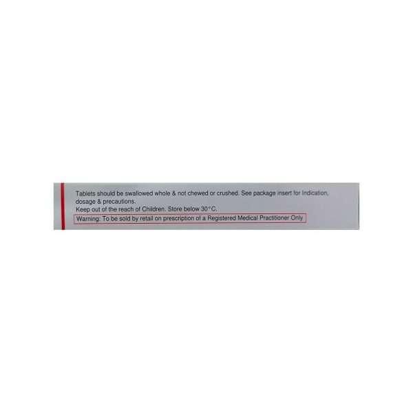 forxiga tablet dapagliflozin 10mg 3